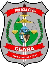 Brasão_PoliciaCivil