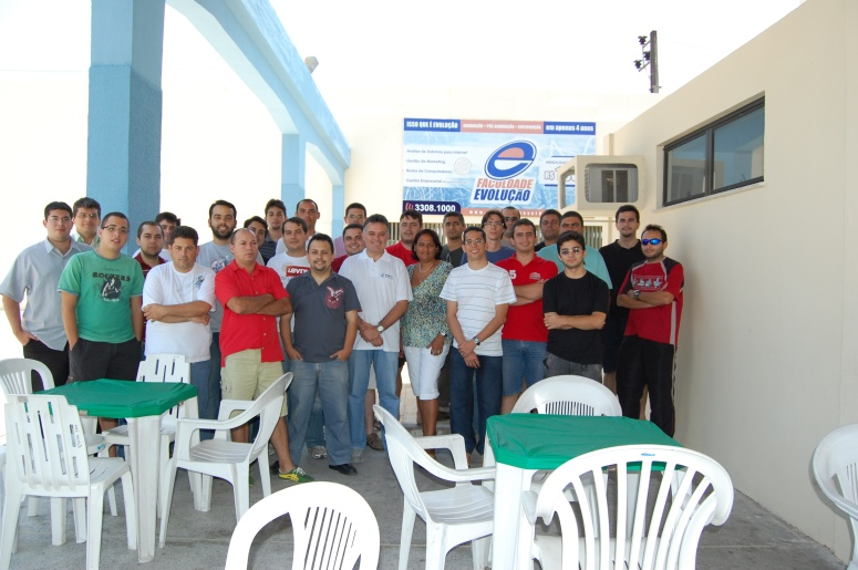 Curso Universidade Potiguar T-2 (3)