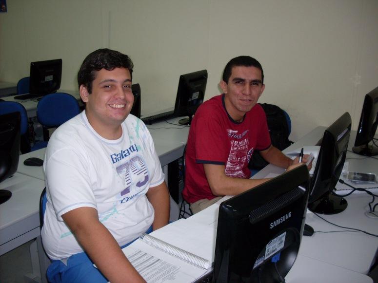 SDC10039
