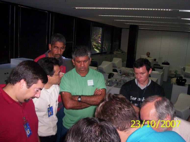 Turma II Brasilia-DF-BB (10)