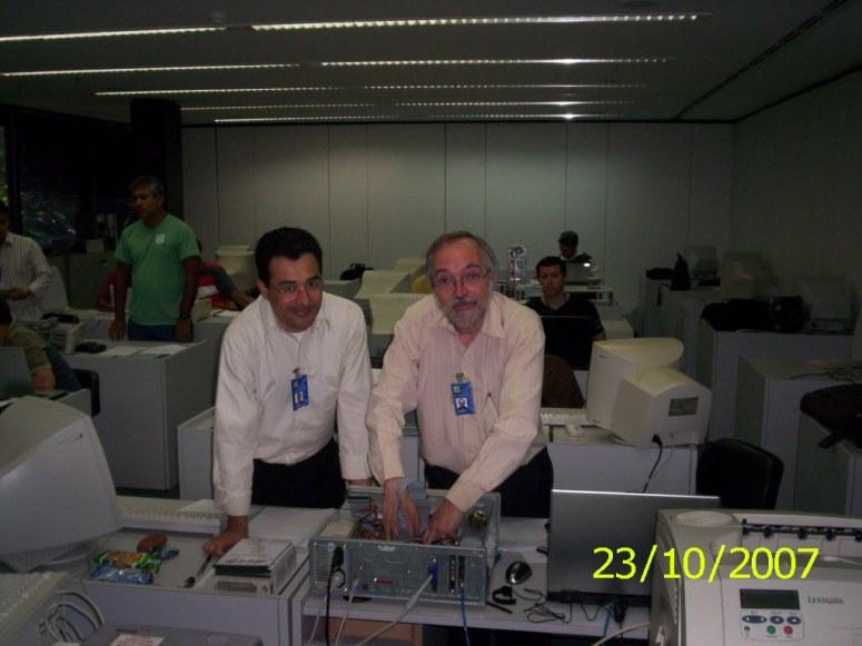 Turma II Brasilia-DF-BB (19)