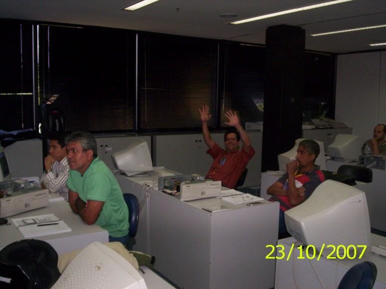 Turma II Brasilia-DF-BB (2)