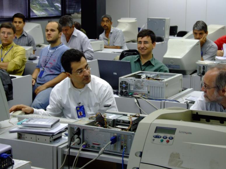 Turma II Brasilia-DF-BB (32)