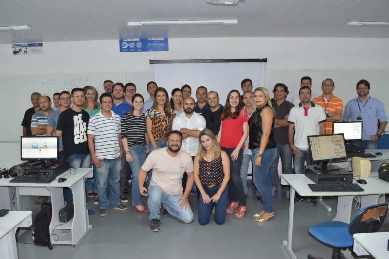 CURSO DE COMPUTAÇÃO FORENSE POLÍCIA CIVIL_UNP 2016
